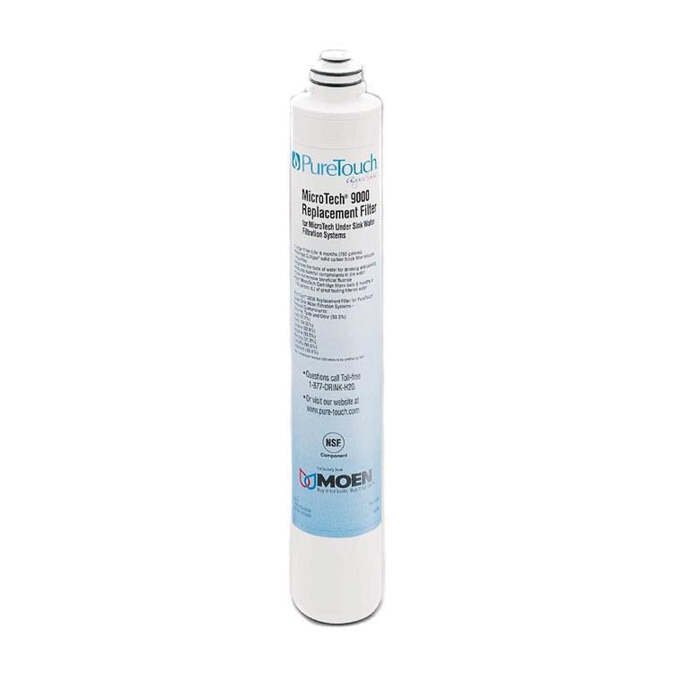 Moen 9001 Microtech Filter Cartridge