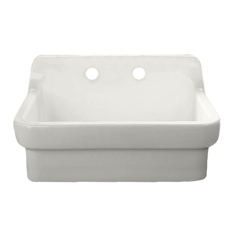 American Standard 9062 008 020 Kitchen Sink