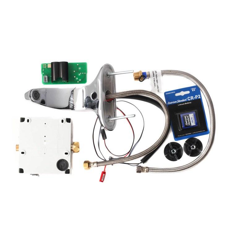 American Standard 6055 205 002 Selectronic Lavatory Faucet