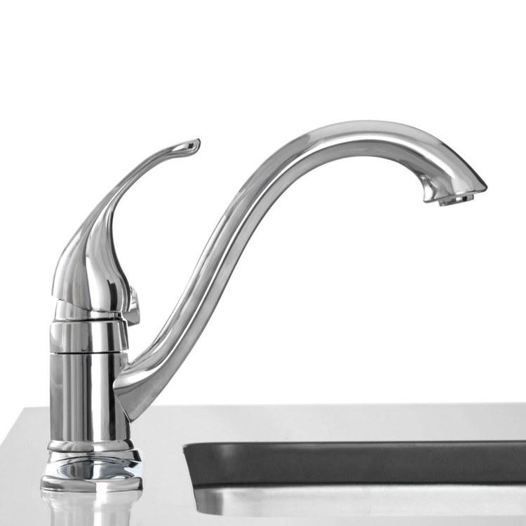 Moen 7840 Camerist Kitchen Faucet