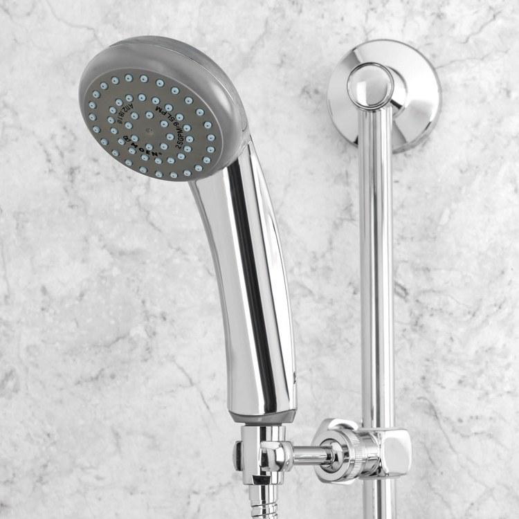 Moen 8342 Commercial Posi Temp Shower System