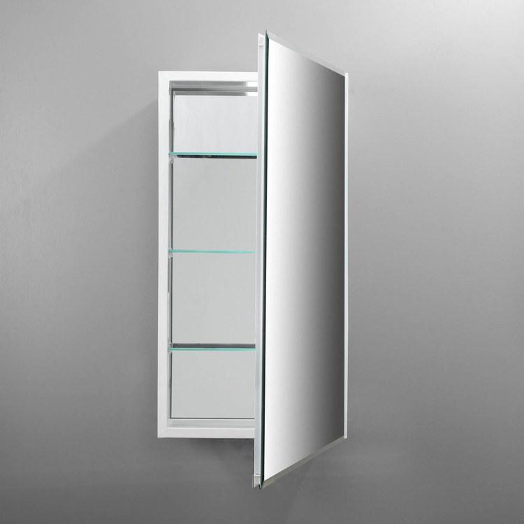 Robern Bathroom Vanities: PLM Medicine Cabinet
