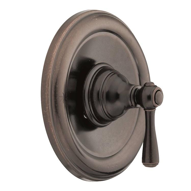 Moen T2111orb Kingsley Posi Temp Shower Valve Trim