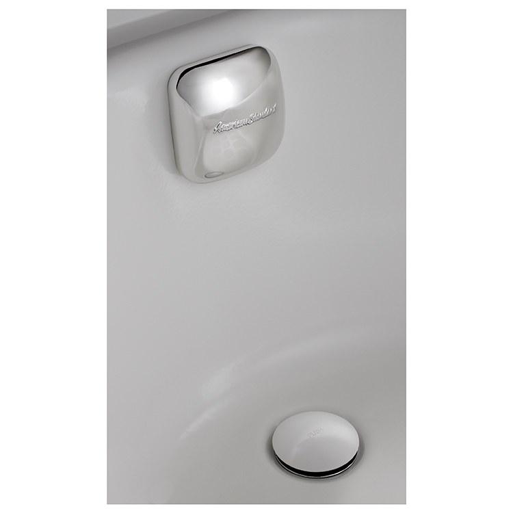 Buy American Standard 1640 305 002 Universal Deep Soak Max