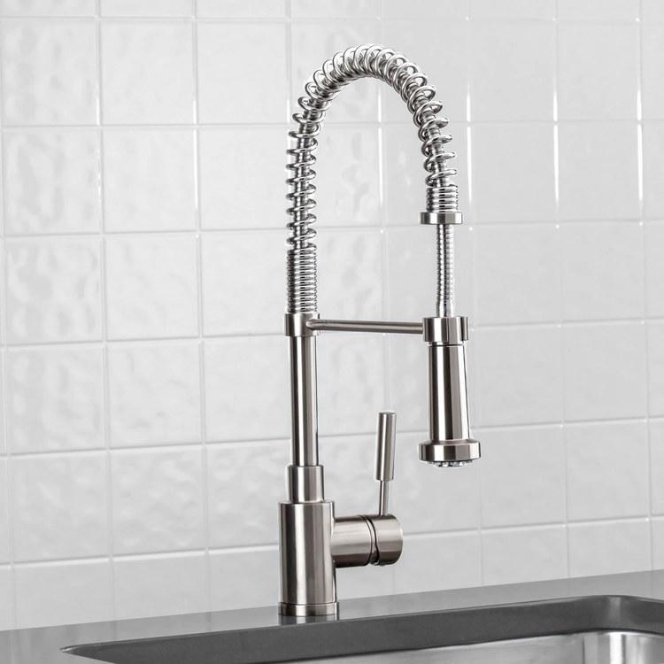 Blanco Meridian Semi Professional Kitchen Faucet 28 Images Blanco 440557 Meridian Semi