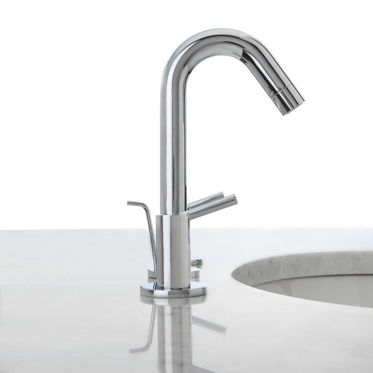 Buy Hansgrohe 32310821 Talis S Two Handle Widespread Bathroom Faucet Riverbend Home