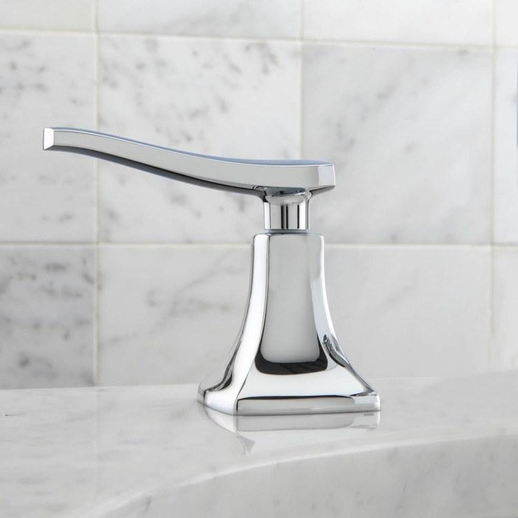 Hansgrohe 31073001 Metris C Lavatory Faucet