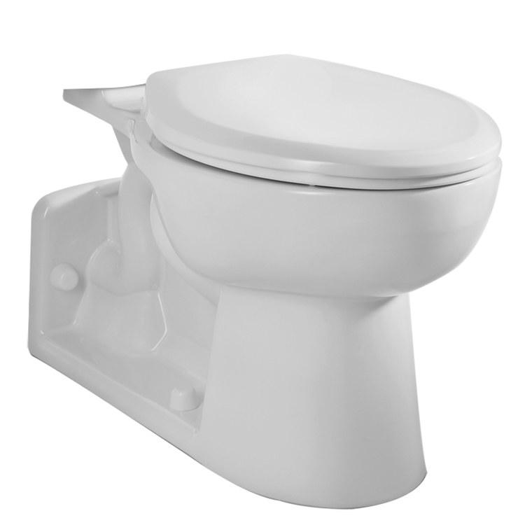 American Standard Yorkville Toilet Bowl