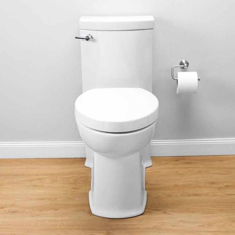 American Standard 2891 128 020 Boulevard Flowise Toilet
