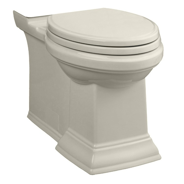 American Standard Town Square Toilet Bowl