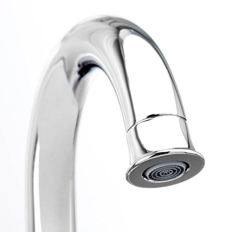 Buy Hansgrohe 04217800 Talis C Single Handle Bar Faucet