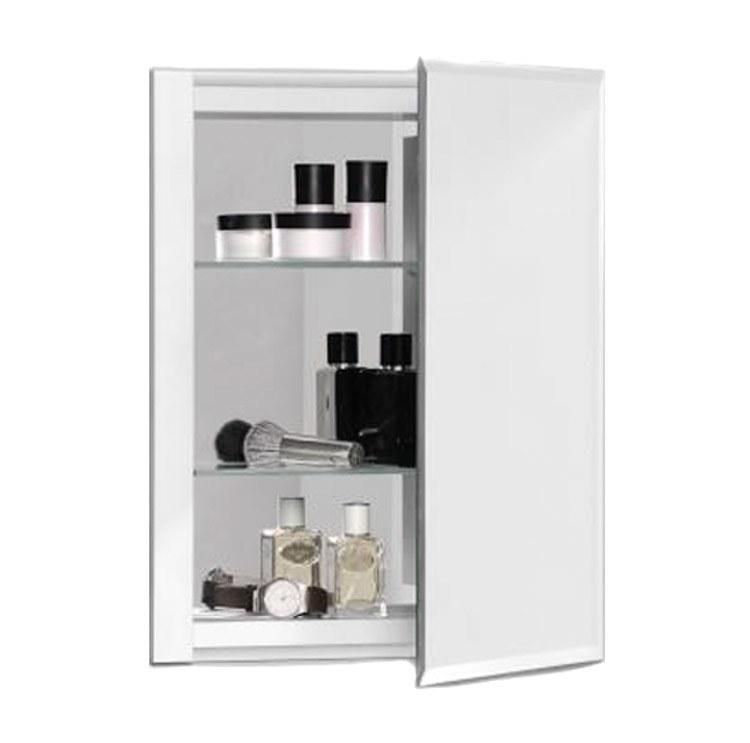 Robern Bathroom Vanities: R3 Medicine Cabinet