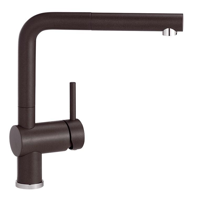 Blanco 441198 Linus Kitchen Faucet