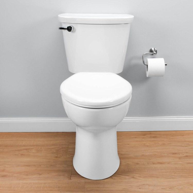 American Standard 215aa 104 020 Cadet Pro Toilet