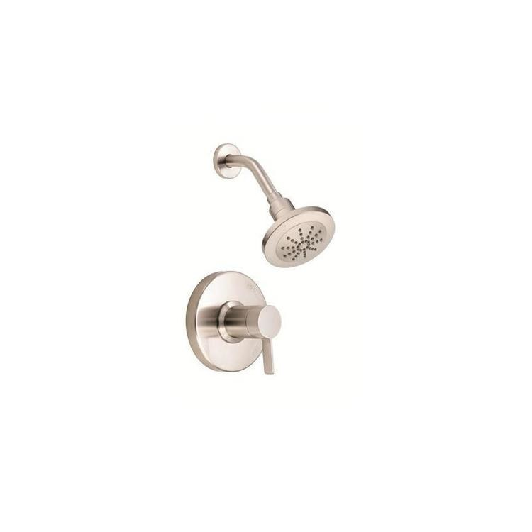 Buy Danze D512530BNT Amalfi Shower Faucet Trim Only Single