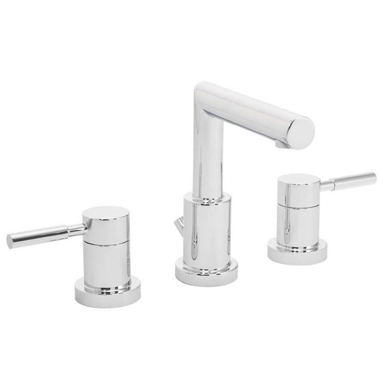 Neo Faucet: Neo Lavatory Faucet