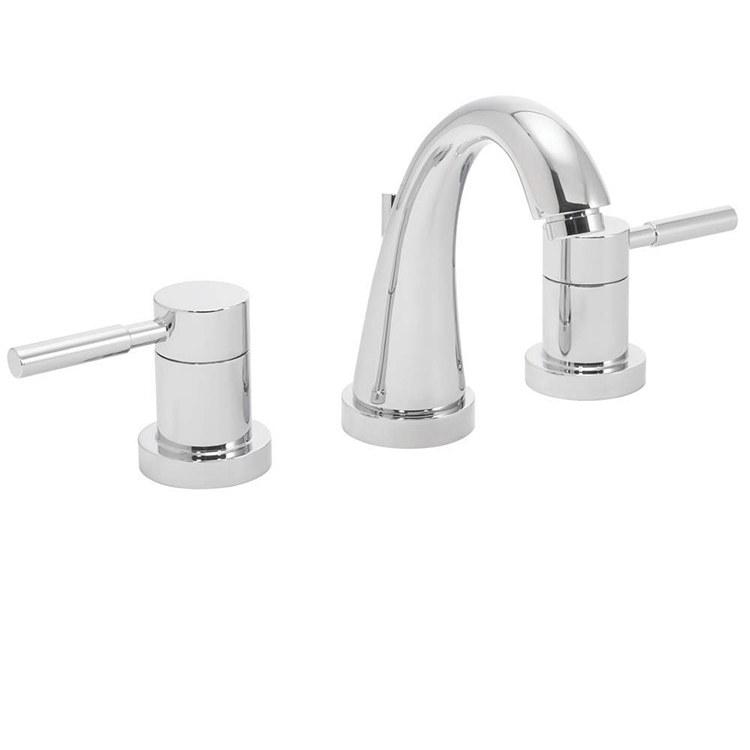 Speakman Sb 1022 Neo Lavatory Faucet
