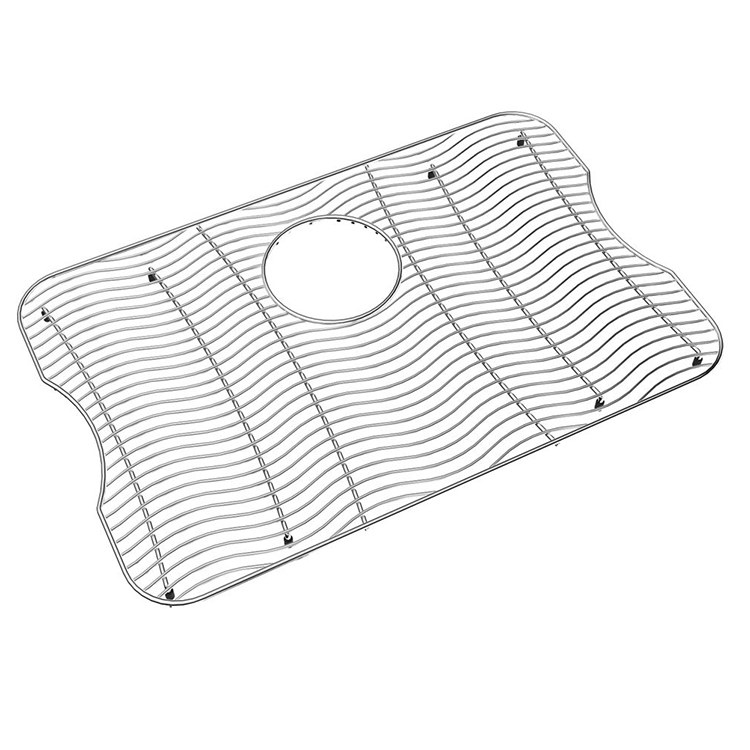 Bathroom Floor Drain Cover. Image Result For Bathroom Floor Drain Cover