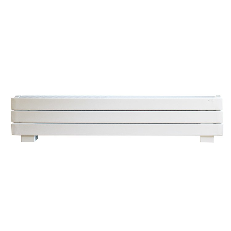 Buy Runtal EB3 72 120D Residential 6 Electric Baseboard