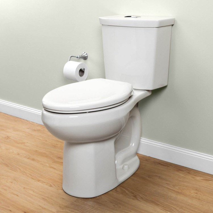 Buy American Standard 2886 518 222 H2option Right Height