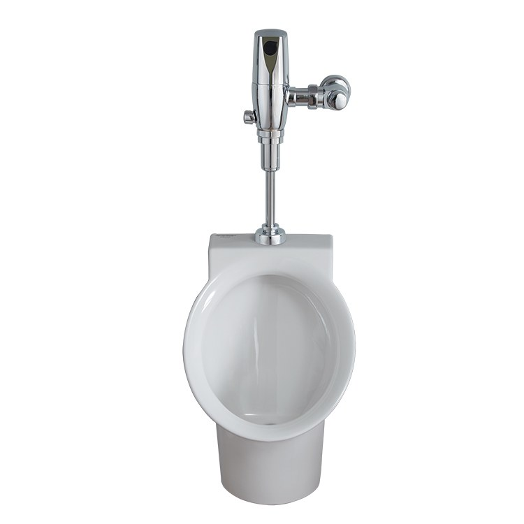 American Standard 6042 001ec 020 Decorum Pint Urinal