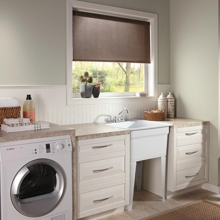Delta 2133lf Classic Laundry Faucet