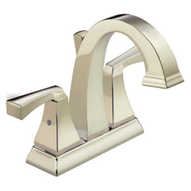 Bathroom Sink Faucet Parts Delta Faucets Bathroom Sink: Dryden Lavatory Faucet
