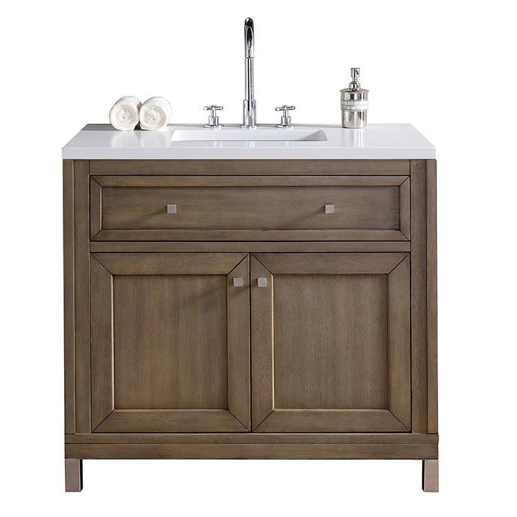 Bathroom Vanities Chicago 36 Bathroom Vanity Combo Bathroom Fascinating White Bathroom Sink