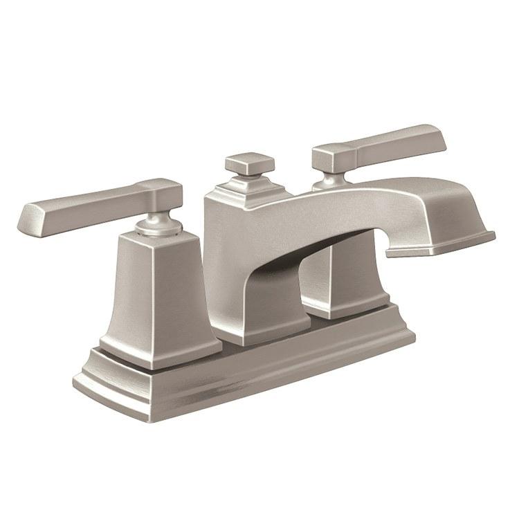 Moen Boardwalk Bathroom Faucet Moving On Up My