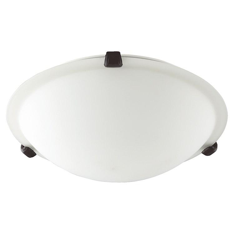 Quorum 3000 12186 Ceiling Light