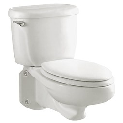 American Standard 4098 100 020 Glenwall Toilet Tank