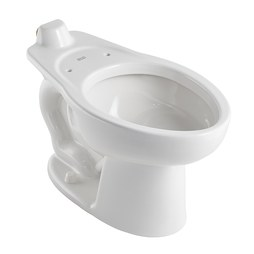 American Standard 2858 016 020 Madera Toilet