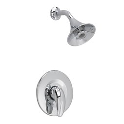 American Standard 7385 004 002 Reliant 3 Lavatory Faucet