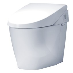 Toto Ss114 01 Neorest Toilet Seat