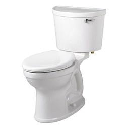American Standard 3195a 101 020 Champion Pro Toilet Bowl