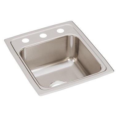 Sinks Elkay LR15173