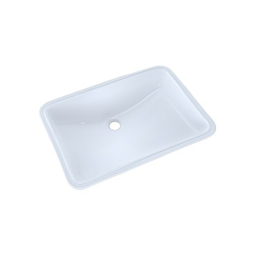 Toto Kitchen Sink Toto lt540g01 lavatory sinks toto lt540g01 workwithnaturefo