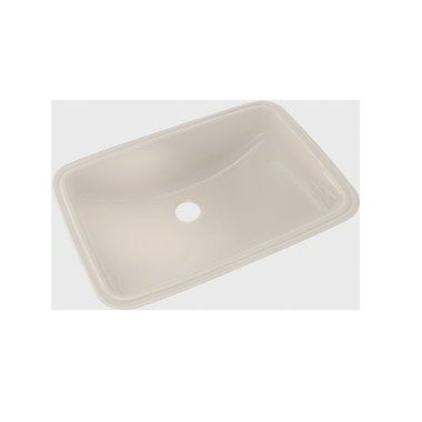 Toto Kitchen Sink Toto lt542g12 lavatory sinks toto lt542g12 workwithnaturefo