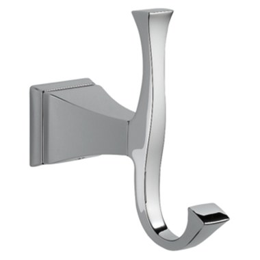 Delta 75135 Dryden Robe Hook
