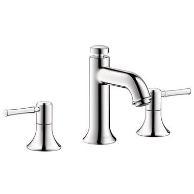 Hansgrohe 14113001 - Talis C Lavatory Faucet