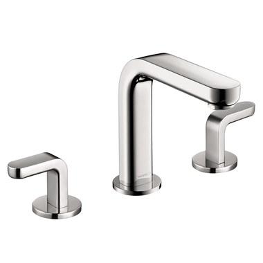 Hansgrohe 31067001 - Metris S Lavatory Faucet