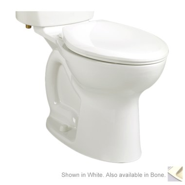 replacement toilet seat american standard
