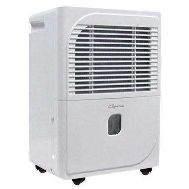 btu aire viewproduct comforter imgcache dehumidifier comfort cfm efficiency furnace