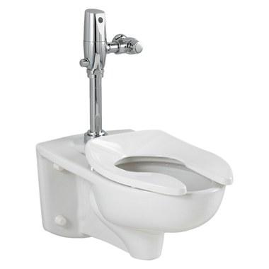 American Standard 3351 101 020 Afwall Millennium Toilet Bowl