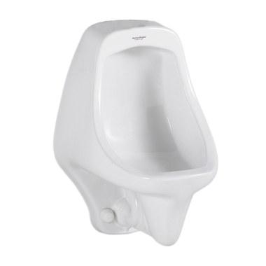 American Standard 6550 001 020 Allbrook Flowise Urinal