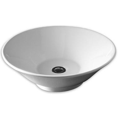 Sinks American Standard 0514.000.020