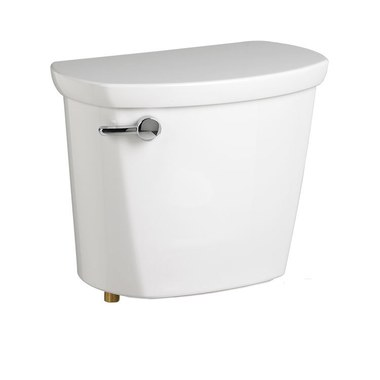 American Standard 4188a 004 020 Cadet Pro Toilet Tank
