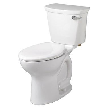 American Standard 215aa 105 020 Cadet Pro Toilet