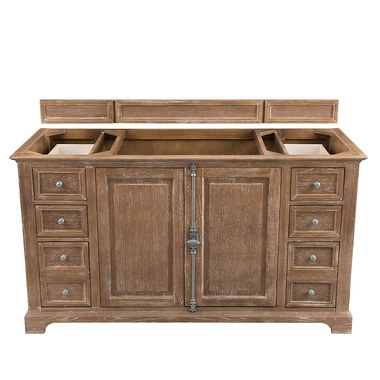 James Martin Furniture 238 105 5311 Providence Vanity