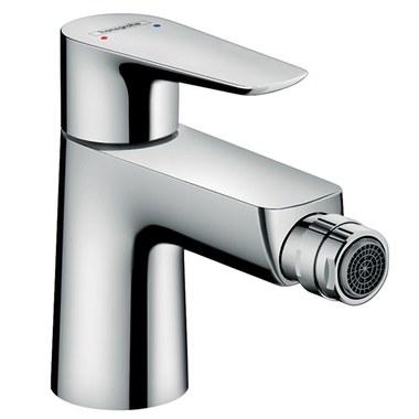 Hansgrohe 71720001 - Talis E Bidet Faucet